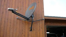 ViaSat adds 'virtually unlimited' Freedom satellite internet plan for $70 per month