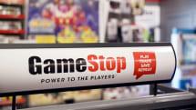 GameStop confirms extensive credit card data breach