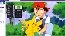 Twitch's next streaming marathon includes 932 episodes of 'Pokémon'