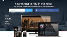 StreamNation's digital-media locker overhaul focuses on mobile music