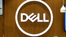 Dell says it will power all of its facilities with renewable energy by 2040