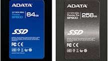ADATA ships its Premier and Premier Pro SSDs to US, gives your laptop a dose of energy