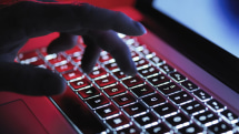 Undercover dark web bust leads to more than 35 arrests