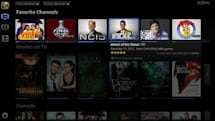 Google TV team focuses on third party content, second screen apps as I/O approaches