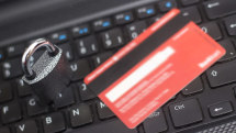 US government payment site leaks 14 million customer records