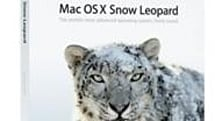 Snow Leopard update wreaks havoc on Rosetta, luddite users contemplate running with Lion (update)
