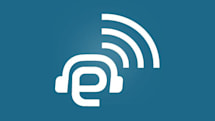 Engadget Podcast 344: Google I/O edition - 05.17.13