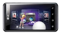 LG Optimus 3D app converter starts roll-out this month, why settle for only two dimensions?