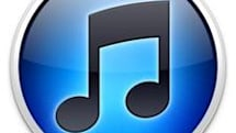 Apple reportedly readying Replay service for streaming iTunes purchase history