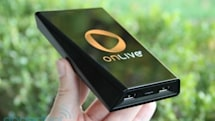 OnLive MicroConsole official at $99, we go hands-on and bombard you with details