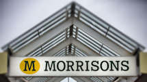 Amazon UK to deliver fresh food with new Morrisons deal