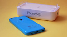 FBI leans on forensic software maker to crack terrorist iPhone