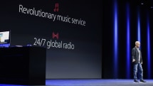 Apple Music could be getting more Beats Music stations soon