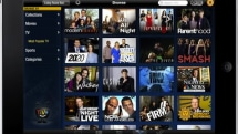 TiVo iOS app updated to v1.9 with a few new features, Android tablet app on the way