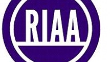 RIAA wins first-ever file-sharing case to go to trial, awarded $222,000