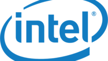Intel enters licensing deal with Inside Secure for NFC tech