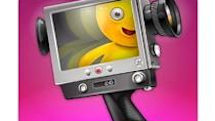 Boinx ships iStopMotion for iPad 1.5 -- You can win a copy of the app