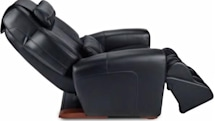 iPhone-controlled Acutouch HT-9500 massage chair now available
