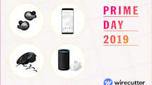 The best Prime Day 2019 deals so far