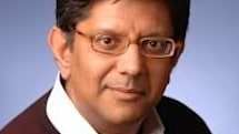 Anand Chandrasekher resigns from Intel after 24 years, leaves scandal mongers hanging