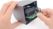 OUYA console gets torn down, found to be highly repairable