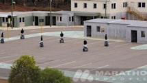Segway RMP bots used for sniper target practice, other nefarious deeds (video)
