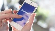 Facebook nixes Friend List Feeds, but Friend Lists live on
