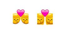 Russia considers blocking Facebook over gay emojis