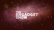 The Engadget Show: Inside the gadget markets of China, part one - Hong Kong