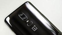 Bragi asks court to block sales of OnePlus 'Dash' products