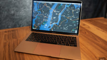 Apple says T2 chip can limit third-party repairs for recent Macs