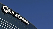 Federal judge rules Qualcomm violated antitrust rules