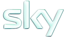 Sky to buy Telefonica UK's fixed phone line and broadband business for up to £200 million