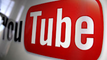 Report: YouTube will fend off Facebook with social features