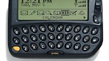 RIM sells its 50 millionth BlackBerry, surprises even itself with earnings