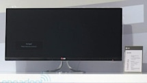 LG EA93 21:9 aspect ratio 29-inch LCD spotted on IFA show floor (eyes-on)