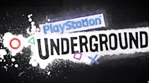Sony's PlayStation video magazine returns on YouTube