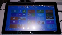Sony VAIO Tap 20 battery-powered all-in-one arriving this month for $880 and up