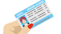 Android's digital wallet could eventually hold your driver's license