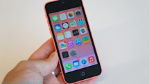 Walmart to sell iPhone 5c for $79, iPhone 5s for $189