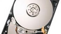 Hitachi joins 500GB laptop disk party, brings encryption and a bit of whine