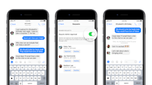 Facebook makes it easier to control large Messenger groups