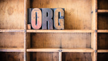 Internet pioneers join forces to block the sale of .org domain
