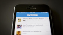 Venmo won't let you pay or charge people from its website anymore