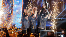 Esports betting just got a whole lot easier. Now what?