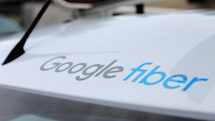 Google Fiber drops its 100Mbps tier in favor of gigabit-only service