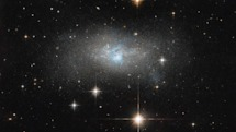 Scientists more accurately gauge the brightness of the universe