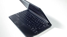 Acer's Aspire One 751 netbook gets officially pictured