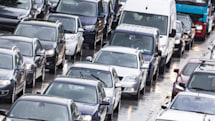 DoT and Alphabet plan to battle gridlock