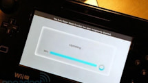 Wii U update 4.0 brings Wii games to the GamePad's screen